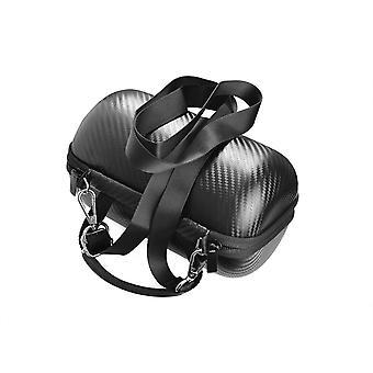 Drop-proof opbergdoos voor Bose Home Speaker