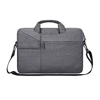 Laptop Sleeve Case Computer Cover bag Compatible MACBOOK 13,3 inch (345x255x25mm
