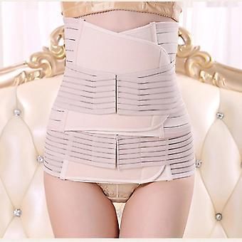 Postpartum Belly Band, Support New After Pregnancy Belt, Moederschap Bandage,