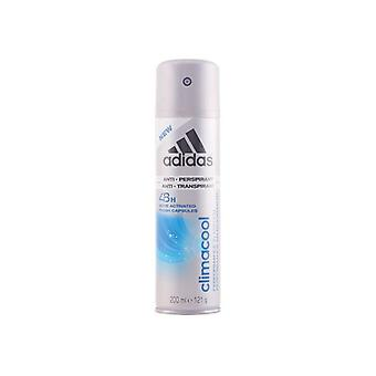 Climacool Adidas Deodorant Spray (200 ml)