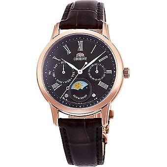 Orient Zegarek na rękę Kwarcowy RA-KA0002Y10B