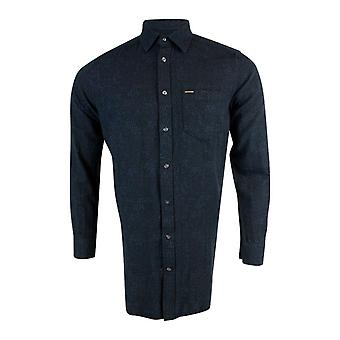 Camicia Diesel S-Filty
