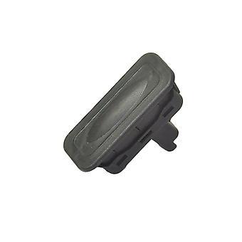 Rear Tailgate Boot Switch For Renault Captur, Clio, Kangoo, Laguna, Megane, Modus, Scenic, Twingo, Wind, Zoe