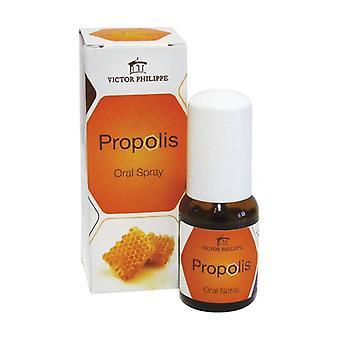 Propolis oral spray 20 g