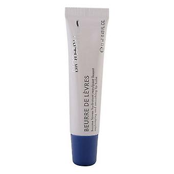 Huulivoide Beurre De Levres Biotherm/13 ml