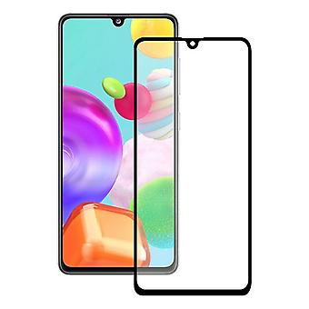 Tempered Glass Screen Protector Samsung Galaxy A41 KSIX