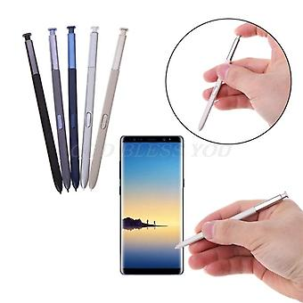 Multifunctional Pens Replacement  For Samsung Galaxy Note 8