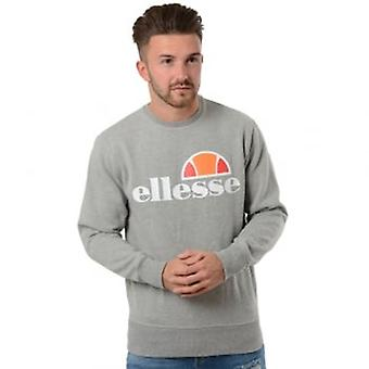 Ellesse Succiso 1148 Sweat Top