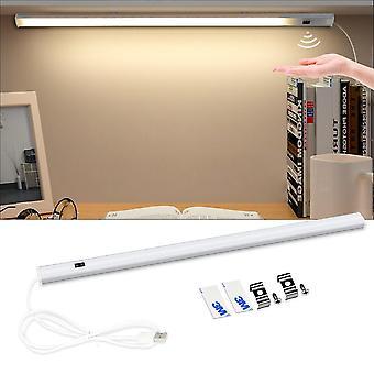 Lamp Hand Sweep Switch Backlight Motion Sensor Book Table Light (veranderlijk 50