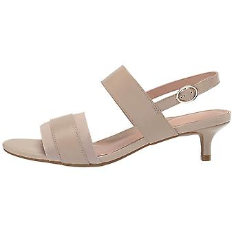 Taryn Rose Women's Odette Heeled Sandal