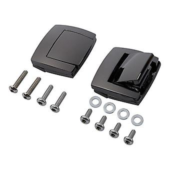 Motorcykel Pack Trunk Lock låse