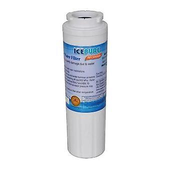 Fridge Water Filter Cartridge Rfc0900A Rwf0900A Kenmore 469006 469992