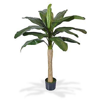 Kunstbanaan Palmboom Promo 120 cm