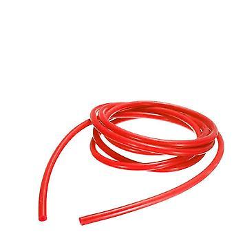 Full Silicone Fuel/ Air Vacuum- Fuel Hose-line Pipe Tube For Car