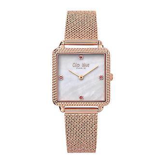 Women's watch Clio Blue 6608003