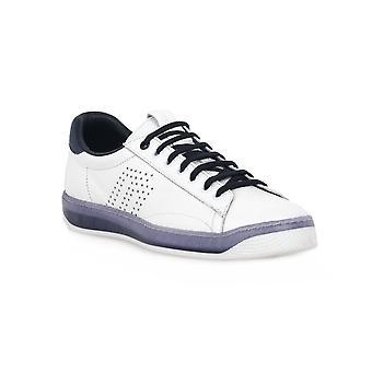 Frau bibl fantady shoes