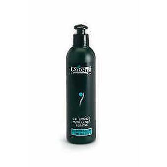 Exitenn Professional Liquid Keratin Gel 250 ml