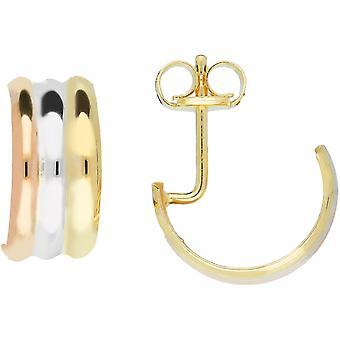 Glow 206.0600.00 Ladies Earrings