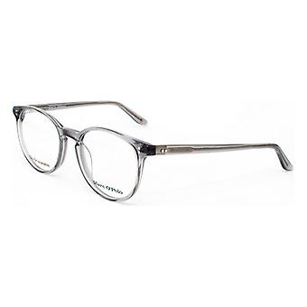 Unisex'�Spectacle frame Marc O'Polo 503090-G (� 48 mm)
