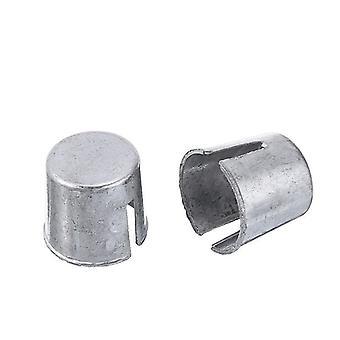 Terminal Posts Tool Accessories Parts