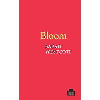 Bloom Pavilion Poetry