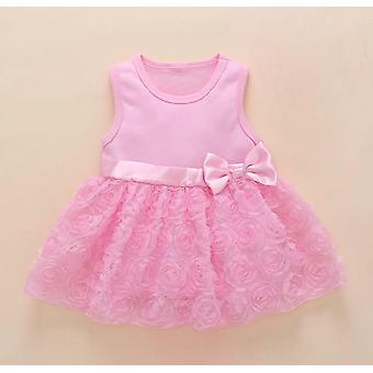 Vauvan mekko, Vauvan mekko, Vauvanvaatteet