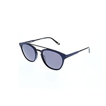 Michael Pachleitner Group GmbH 10120489C00000310 - Adult unisex sunglasses, dark blue
