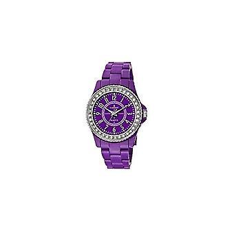Radiant Quartz Watch Woman RA182204 38.0 mm