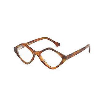 Balenciaga - Accesorios - Gafas - BA5029-53-055 - Mujer - siena