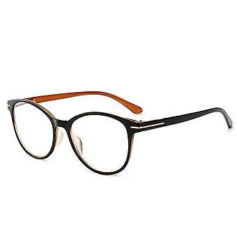 Reading glasses blue light blocking anti eyestrain multi purpose rg-17