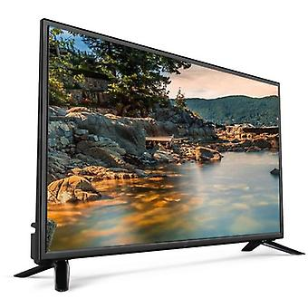 Television Of Multi Language, Wifi Tv, Android Led Iptv