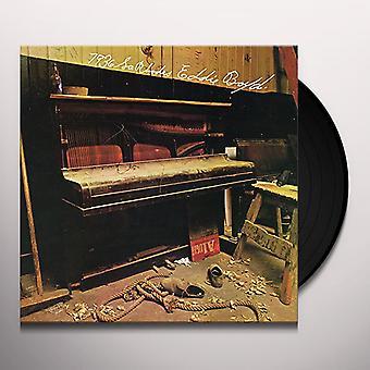 Eddie Boyd With Peter Green's Fleetwood Mac - 7936 South Rhodes Vinyl