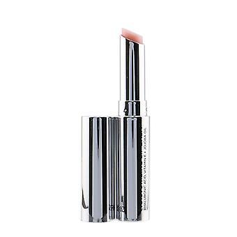 Sigma Beauty Moisturizing Lip Balm - # Dewy 1.68g/0.06oz