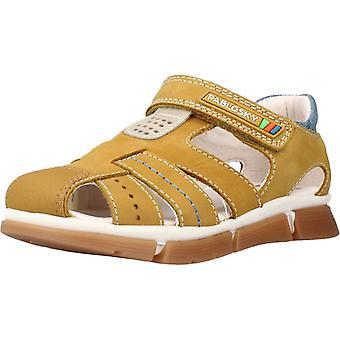 Pablosky Sandals 500282 Couleur Dimanche