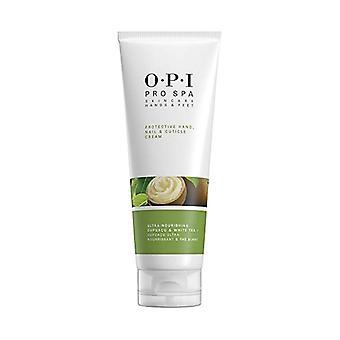 Crema de manos Prospa Opi (236 ml)