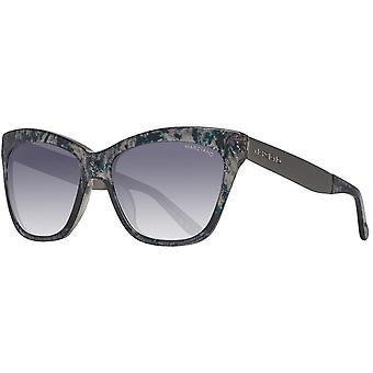 Guess by marciano sunglasses gm0733 5520b