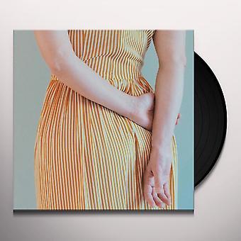 Mint Julep - Stray Fantasies Vinyl