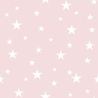 Arthouse Diamond Stars Blush -905009
