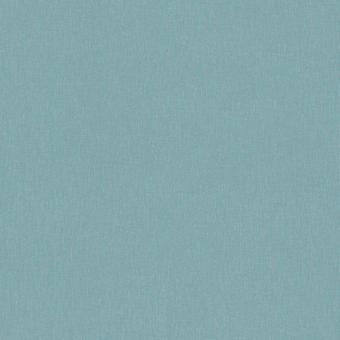 Erismann Tidlös textur Turkos Tapeter 10072-18