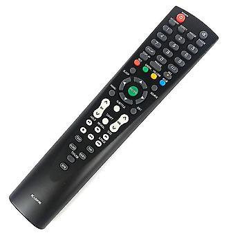 استبدال أجهزة التحكم عن بعد التحكم عن بعد RC-lem100 لbbk LCD أدى التلفزيون led-2272fd lem3281fdt lem3282dt lem2281fdt lem3279f lem2285fdtg