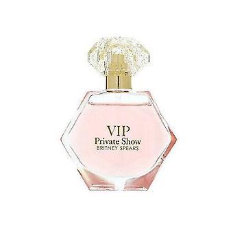 Britney spears vip espectáculo privado eau de parfum spray 30ml
