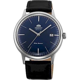 Orient - ساعة اليد - رجال - تلقائي - كلاسيكي - FAC0000DD0
