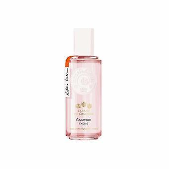 Parfyme for menn Roger &Gallet (100 ml)