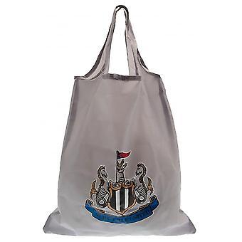 Newcastle United FC Bolsa empacable