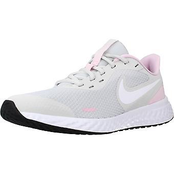 Nike Zapatillas Revolution 5 (gs) Color 021