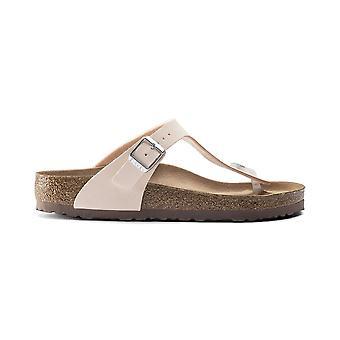 Birkenstock Gizeh Bfbc 1019636 universaalit kesäiset naisten kengät