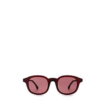 Chimi 01 ACTIVE red unisex sunglasses