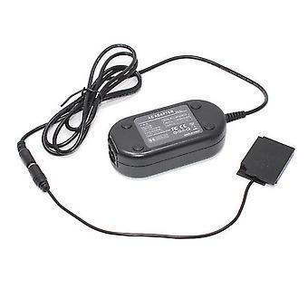 Dot.Foto erstatning Nikon EH-62F AC strømnettadapter - leveres med UK 3-pin nettkabelen [se beskrivelse for kompatibilitet]