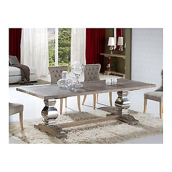 Schuller Antica Dining Table, 240