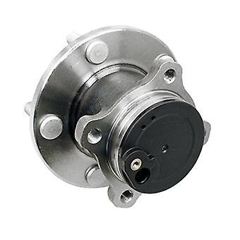 Beck Arnley 051-6296 Hub and Bearing Assembly